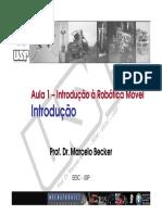 SEM5911_Aula1_2010.pdf