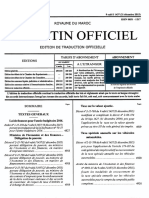 BO-Fr_LDF-2016.pdf