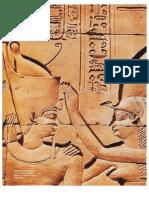 96432942-Francisco-L-Borrego-Gallardo-El-Egipto-ptolemaico-Un-reino-helenistico-entre-Oriente-y-Occidente.pdf