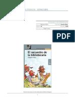 56829322-El-Secuestro-de-La-Bibliotecaria.pdf