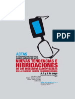 AlvarezVillanueva_ActasIVCongreso.pdf