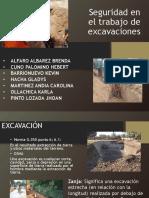 Exposicion de Excavaciones (1)