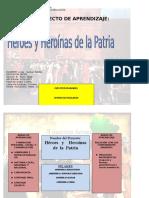 PROYECTO-HÉROES-Y-HEROÍNAS-DE-LA-PATRIA.-2.docx