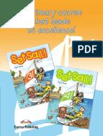set_sail_3_4.pdf
