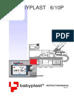 manual-610p-eng.pdf
