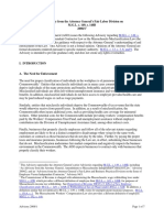 independent-contractor-advisory.pdf