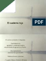 El_cuaderno_rojo.pps