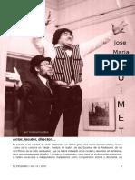 378-815-1-SM.pdf