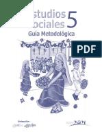 Guia_5_Sociales_0_.pdf