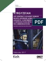 kyrgyzstanobsang2017hd