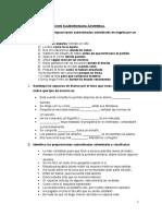 1. EJERCICIOS  DE ORACION SUJBORDINADA ADVERBIAL.docx