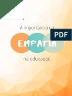 Empatia-na-educação-Escolas-Transformadoras-Brasil