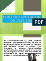 Contrarevolución dIAPOSITIVAS.pptx