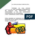 EPIDEMIOLOGIA Y DISCAPACIDAD COMUNICATIVA.docx