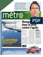 metromontréal22.pdf