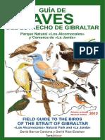 guiadeavesdelestrecho-edicionrevisada2012