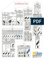 Cable_Connector_Reference_Chart.pdf