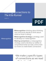 kite runner making connections -weebly