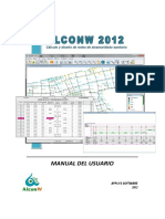 MANUAL-DEL-USUARIO-ALCONW-2012.pdf