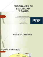 2._Mejora_Continua