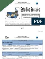 estudios_sociales_iii_ciclo_2017.pdf