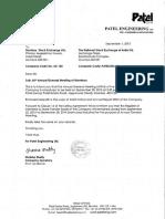 patel eng.pdf