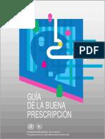 guia de la buena prescripcion.pdf