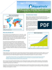 White Paper - The World's Water Problem