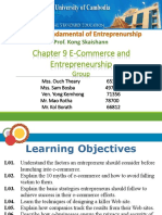 E-Commerce-and-the-Entrepreneur-9.pdf