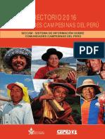 Directorio de Comunidades   Campesinas... WEB.compressed.pdf
