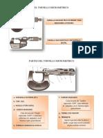 Tornillo Micrometrico.pdf