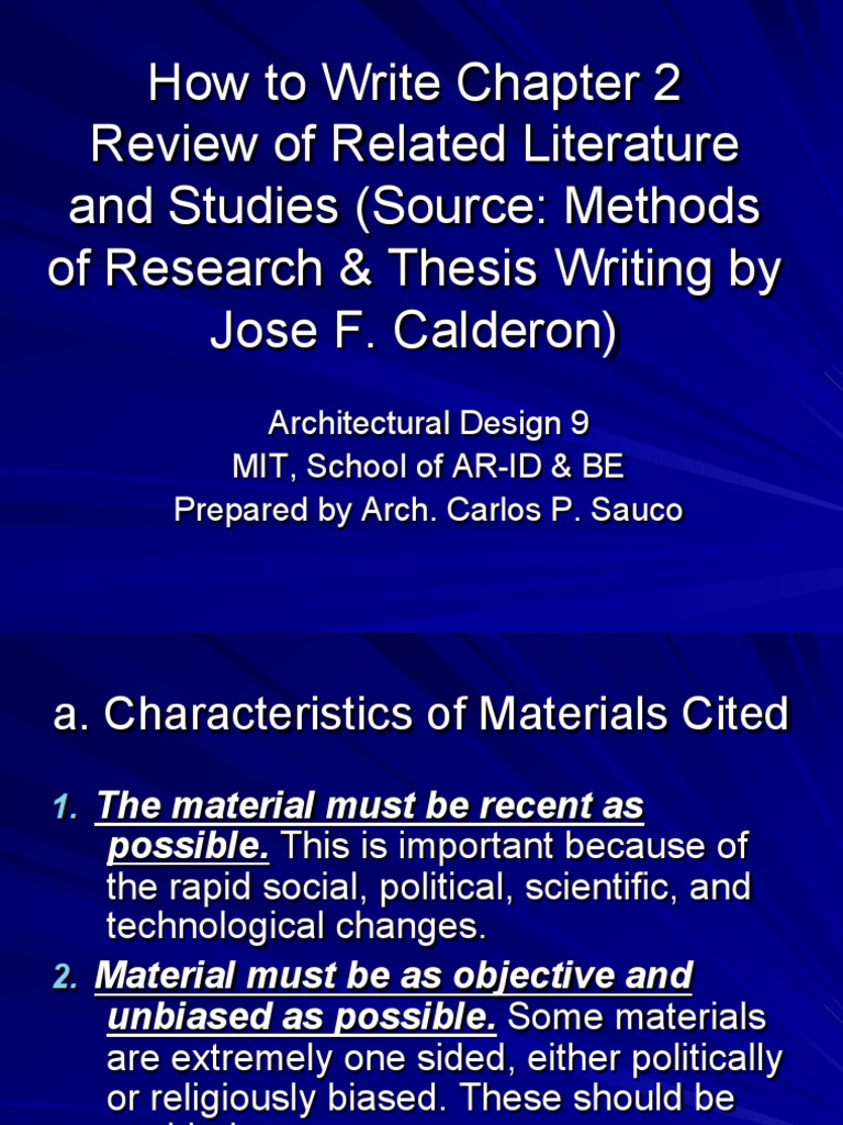methods of research and thesis writing by jose calderon ebook Methods of research and thesis writing by jose calderon maine do research paper on social security numbers due tomorrow columbus, carrickfergus, mississauga, narrative report for ojt in hotel la.