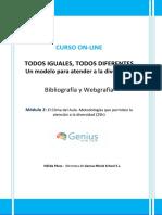 ctitd17-modulo-2.-bibliografia-y-webgrafia_115_1