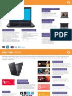 Unique S1991 - 3000565.pdf