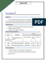 Vishwa Resume.doc