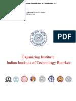 QP CE1.pdf
