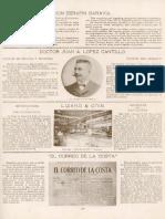 El libro azul de Costa Rica pag 388-397.pdf