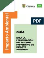 GUIA_IP.pdf