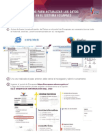tutorial-actualizacion-ecuapass.pdf