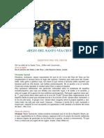 viacrucis-1.pdf