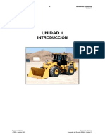 950H - FM - 01.pdf