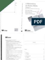 258032043-Solucoes-Livro-4-a-Matematica-Do-Ensino-Medio.pdf