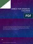 dance camp research trial 1