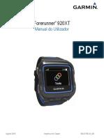 Forerunner_920XT_OM_PT.pdf