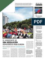 04cuadernillo_central.pdf