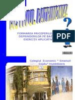 prezentare lectie recapitulare patrimoniu (1).ppt