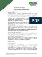 PARTE 2 (MOV. TIERRAS y PAV.).doc