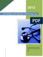 semiologia_cardiovascular.pdf