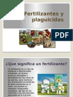 fertilizantesyplaguicidas-130703140851-phpapp02