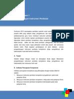 bahan-bacaan-1-pengembangan-instrumen-penilaian.pdf